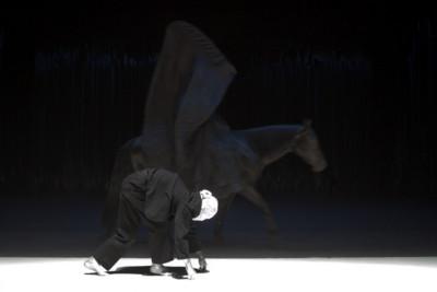 2013….Tous au théâtre