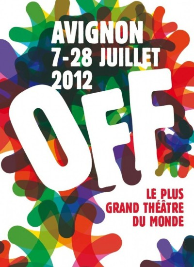 En juillet on met sur OFF……….