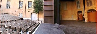Rigoletto, Don Giovanni, Elektra, Elena vous attendent…