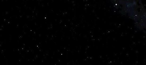 Astronomique !