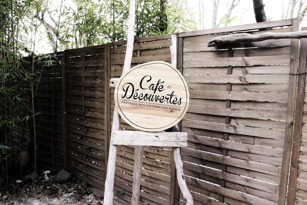 Café découvertes partagez nos histoires du monde