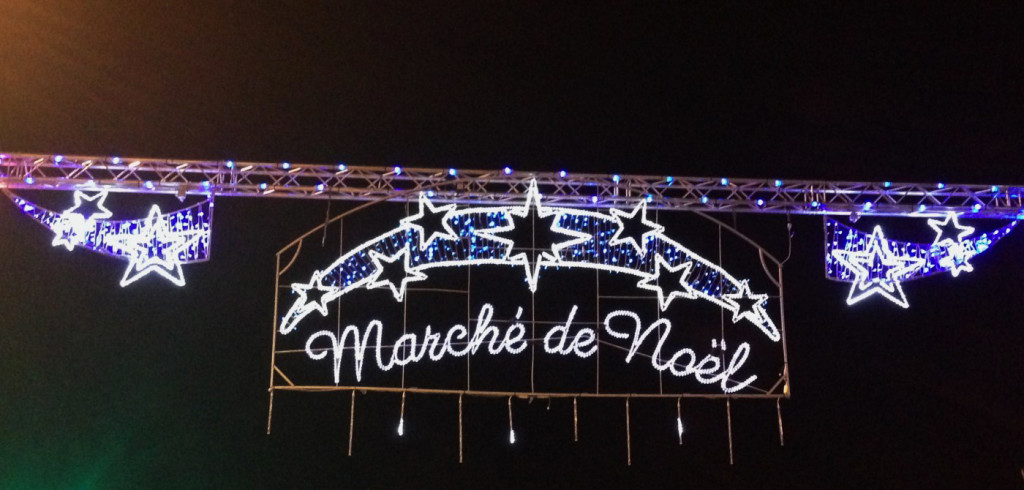 Les festivités de Noël en Provence