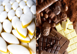 calissons-et-chocolat