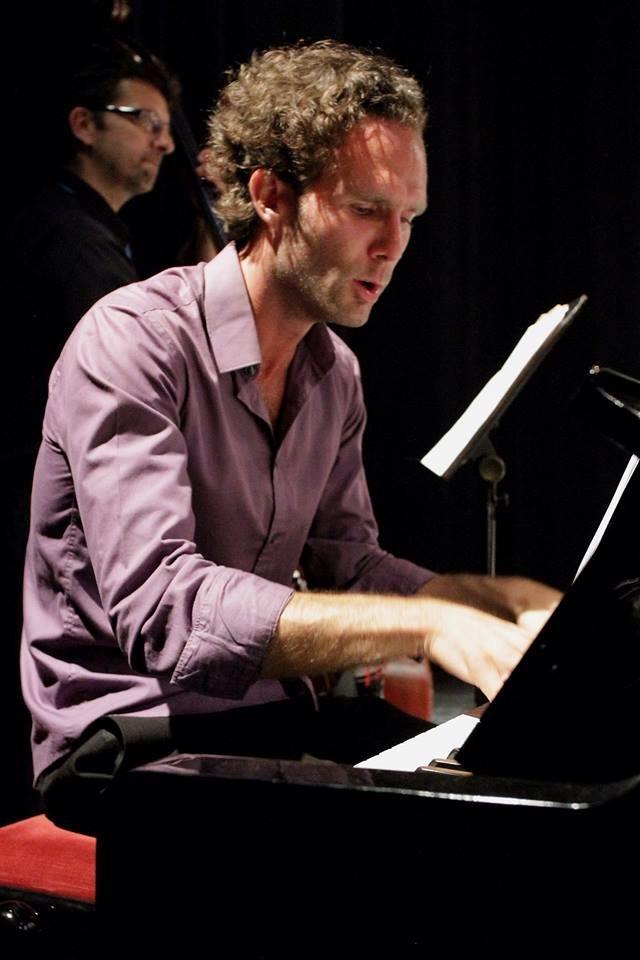 Jonathan Soucasse