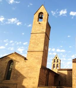 Eglise Saint Michel Salon de Provence