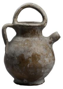Argila 13e Biennale de la céramique -Aubagne