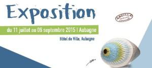 Expo Faenza
