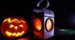 Halloween en Paca Fréquence Sud