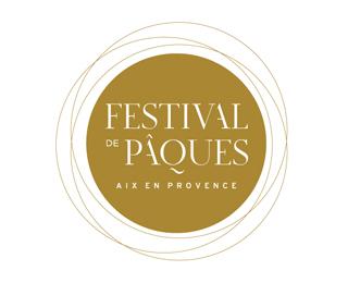 Festival de Pâques - Aix en Provence