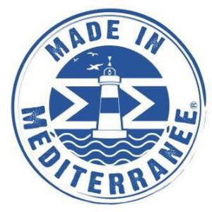 Made in Méditerranée -