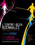 l'Entre-deux biennales - Marseille Provence -