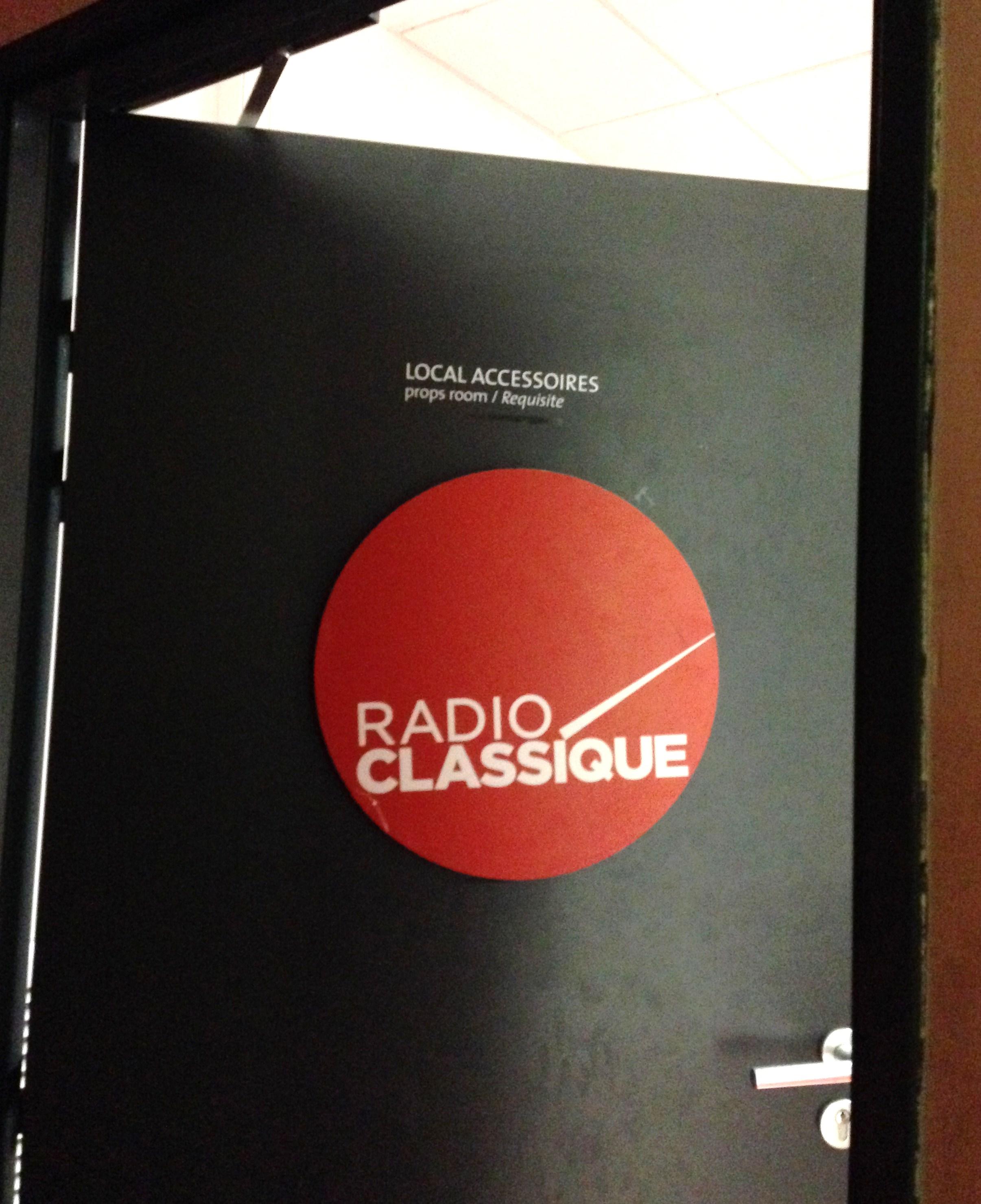Festival de Pâques d'Aix en Provence - Radio Classique