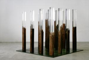 Sm'Art Aix - Fondation Poppy et Pierre Salinger