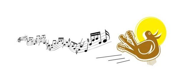 Après le chant des Cigales voici le Chant des Cordes ! #BonPlan