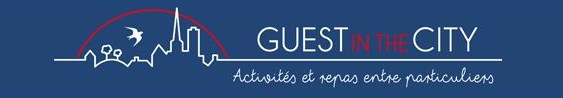 Guest in the City - Tourisme de loisirs