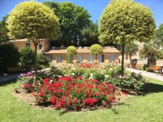 En Vadrouille #2 avec un poisson Marcel et ma Cigale est fantastique - Aix en Provence