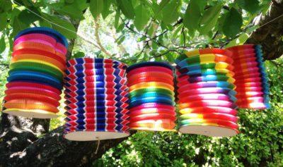 La Provence en fête pour le 14 juillet !