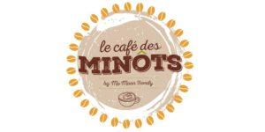 Café des minots - By mo Moon Family - Mucem Marseille