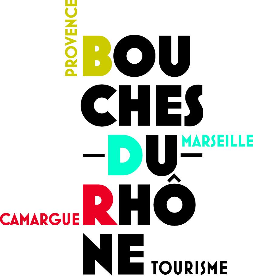 Bouches du Rhône Tourisme