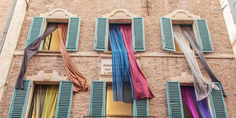 Casa Rossini-©DR