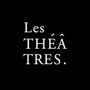 Les Théâtres - Gymnase / Bernardines