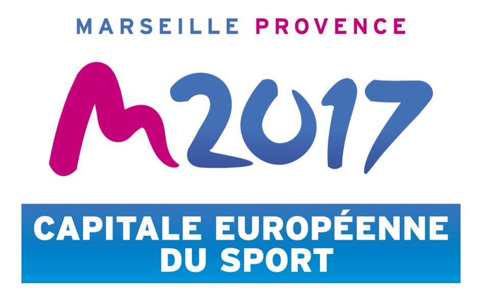 #MPSPORT2017 - Marseille Capitale Européenne du sport 2017