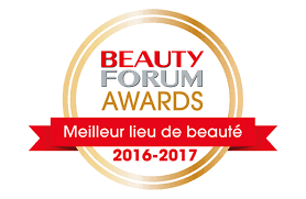 beauty roum awards