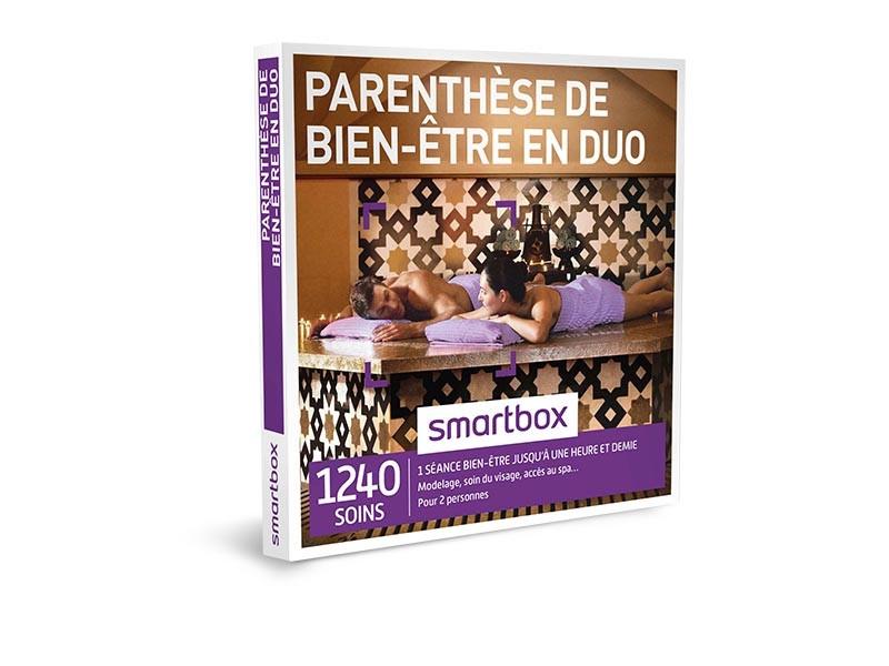 smartbox-bien-être-saint-valentin