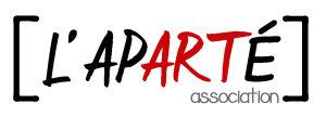 L'Aparté association - activités artistiques et culturelles