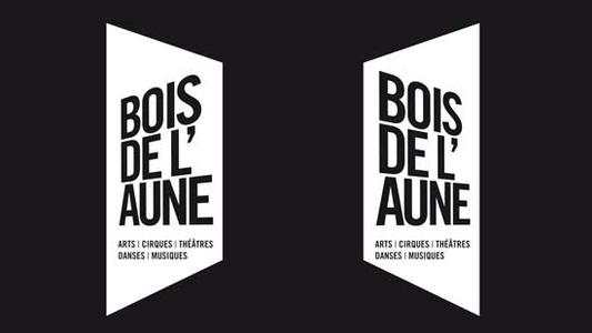 Etat Civil - de Sonia Chiambretto - Théâtre du Bois de l'Aune Aix en Provence