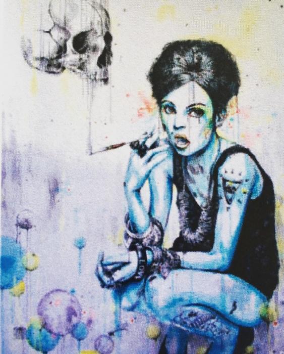 Dire 132 - Sm'art Aix en Provence