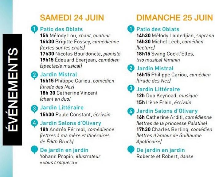 Flâneries d'Art contemporain - Aix en Provence
