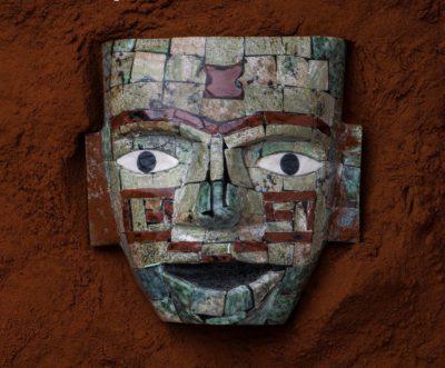 «Mystères du cacao», une expo complètement choco !