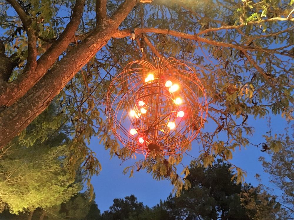 Le Festival Jours [et Nuits] de Cirque(s) CIAM - 2017 Aix en Provence