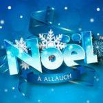 Noël à Allauch - Provence