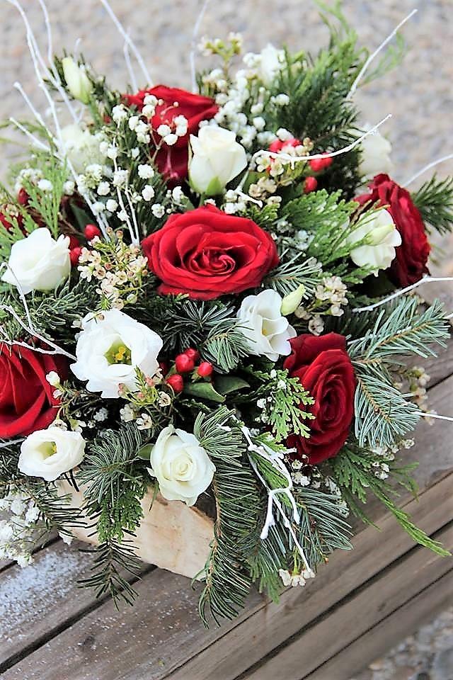 La Fabrique d'étoiles filantes, la spécialiste en décoration florale | bon plan réduction