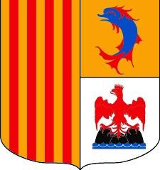La Région Provence Alpes Côte d'Azur devient la Région Sud
