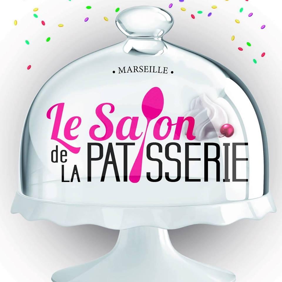 Le meilleur de la pâtisserie est au Salon de la pâtisserie à Marseille / Concours