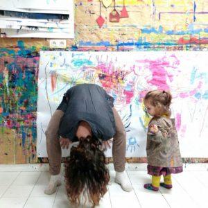 Kid & sens - Aix en Provence