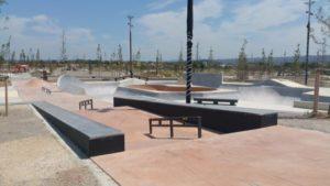 skatepark-Marignane-skateboard.com
