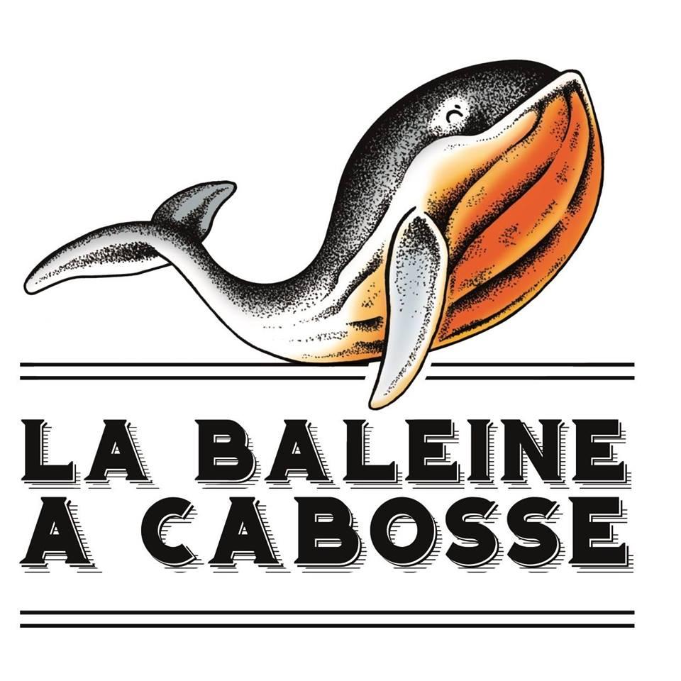 La baleine à cabosse - Chocolaterie artisanale - Marseille