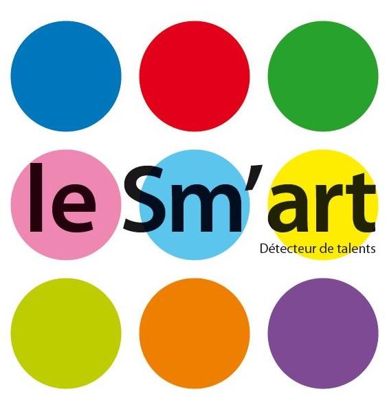 Sm'art Aix 2018