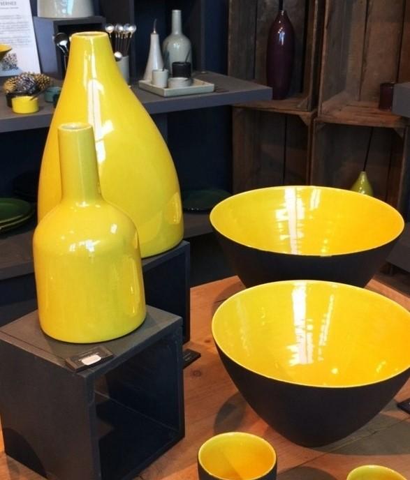 Atelier Bernex - Ceramiste Aubagne