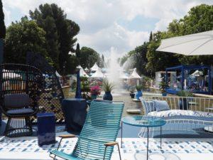 Salon Vivre Côté Sud Aix en Provence -