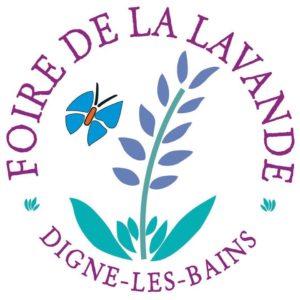 97e Foire de la lavande Digne les Bains