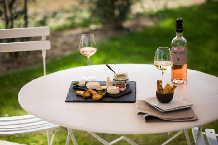 Les jeudis de l'été à la Cavale - Luberon