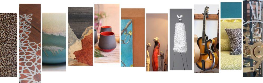Tuilerie Bossy- Journées Europeennes des Métiers d'Art