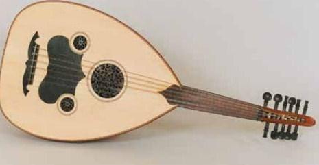 Choeur culturel IBN Zaydoun - Moneim Adwan