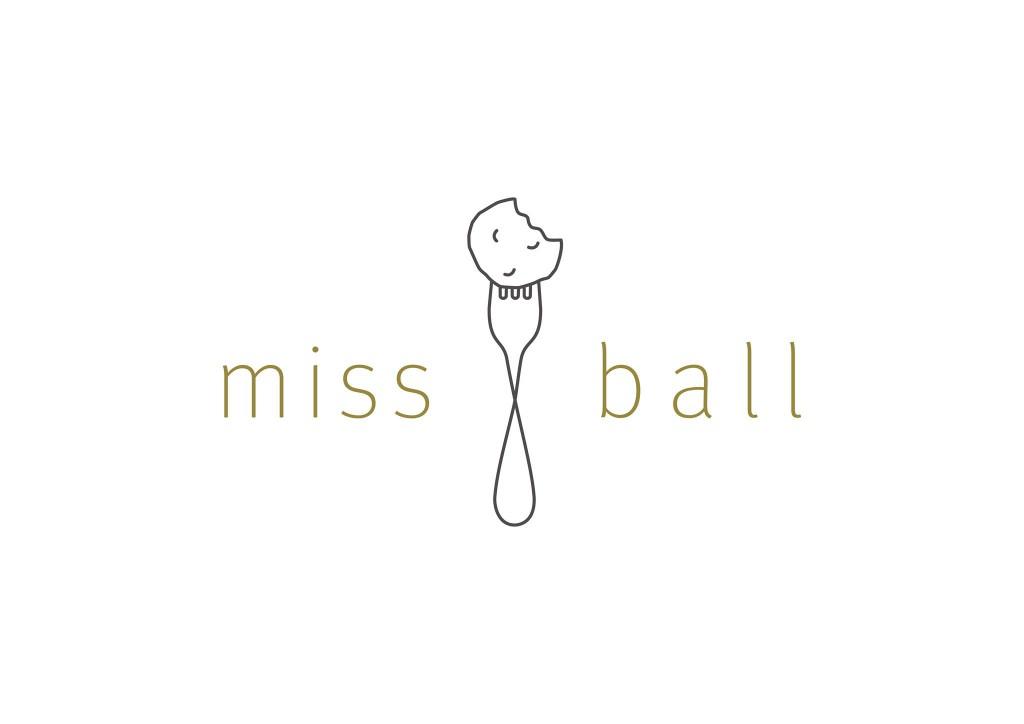 Les balls de miss ball - boulettes - Calas - Cabries