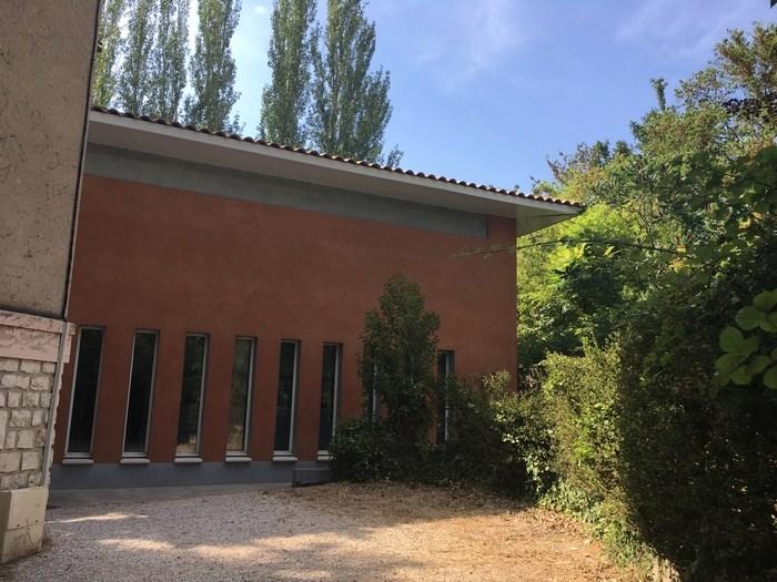 Planétarium Peiresc - Aix en Provence